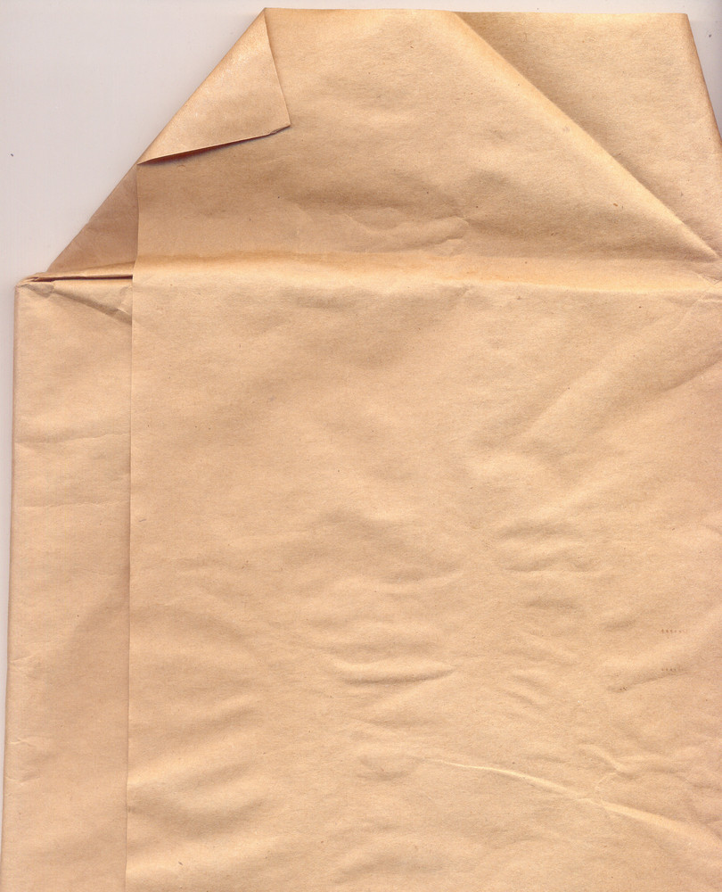 Paper Texture And Background 76