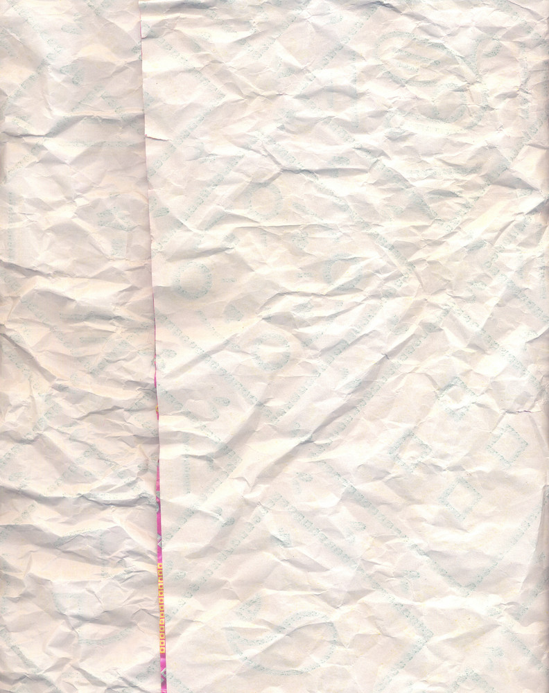 Paper Texture And Background 85