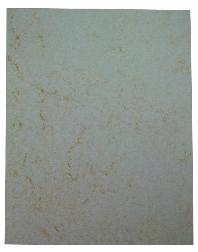 Paper Texture Marble