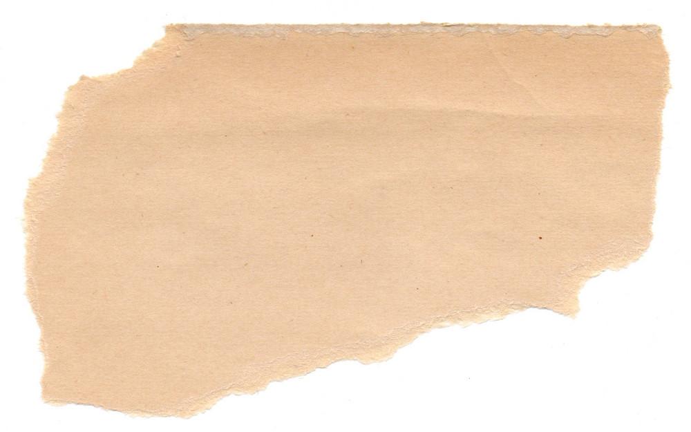 Paper Torn 32 Texture