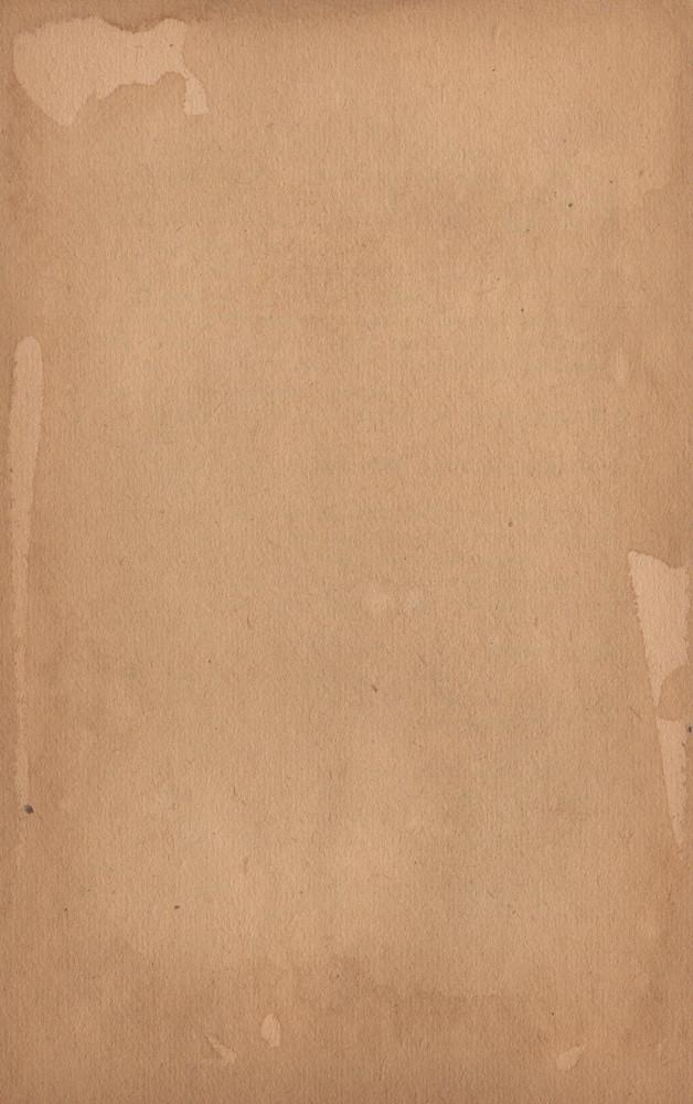 Paper Vintage 104 Texture