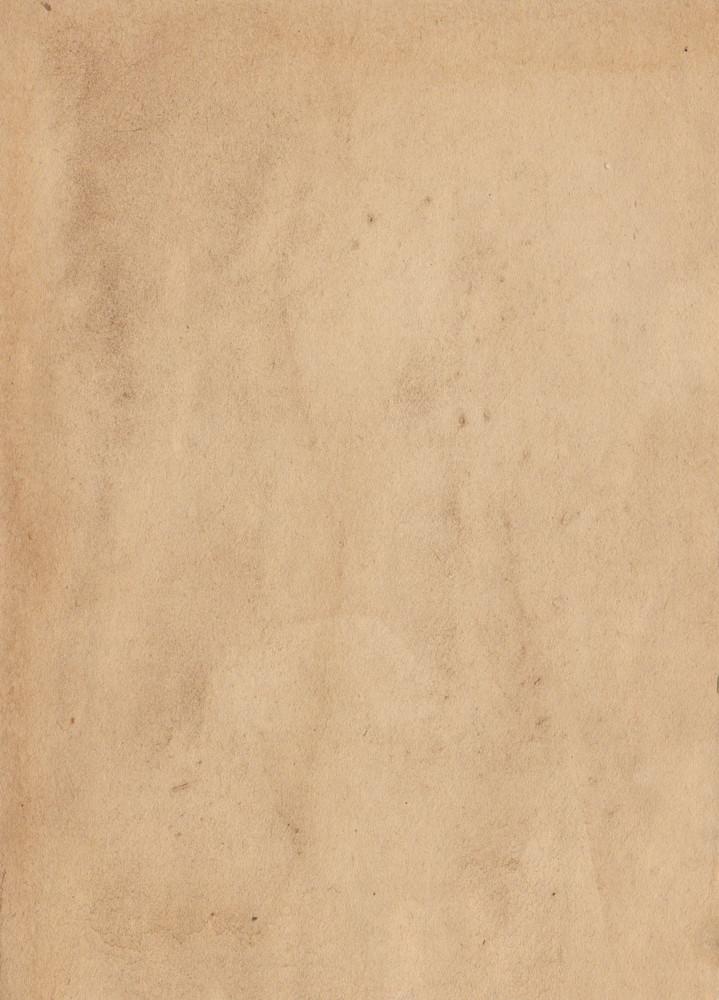 Paper Vintage 111 Texture