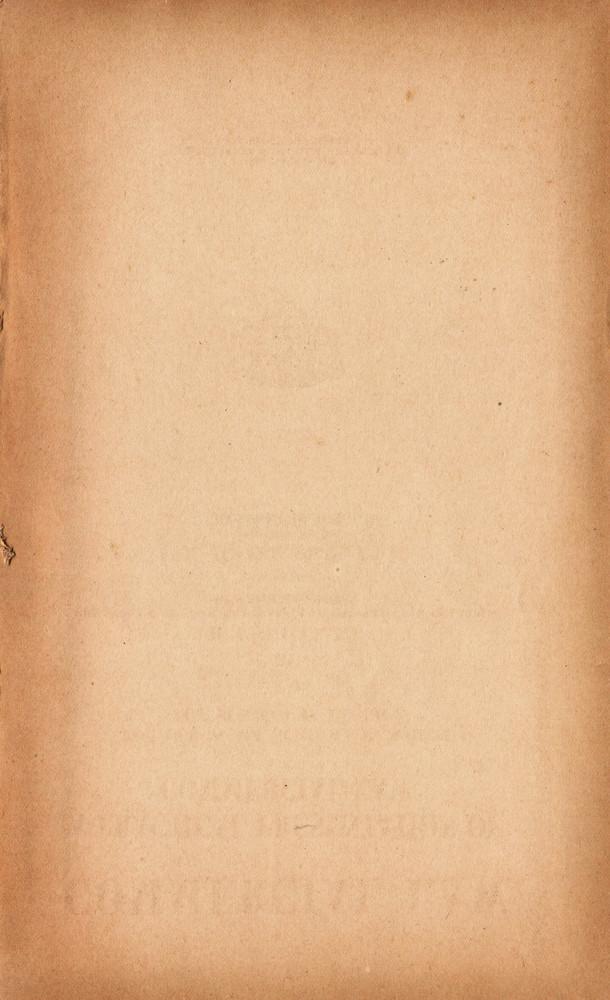 Paper Vintage 114 Texture