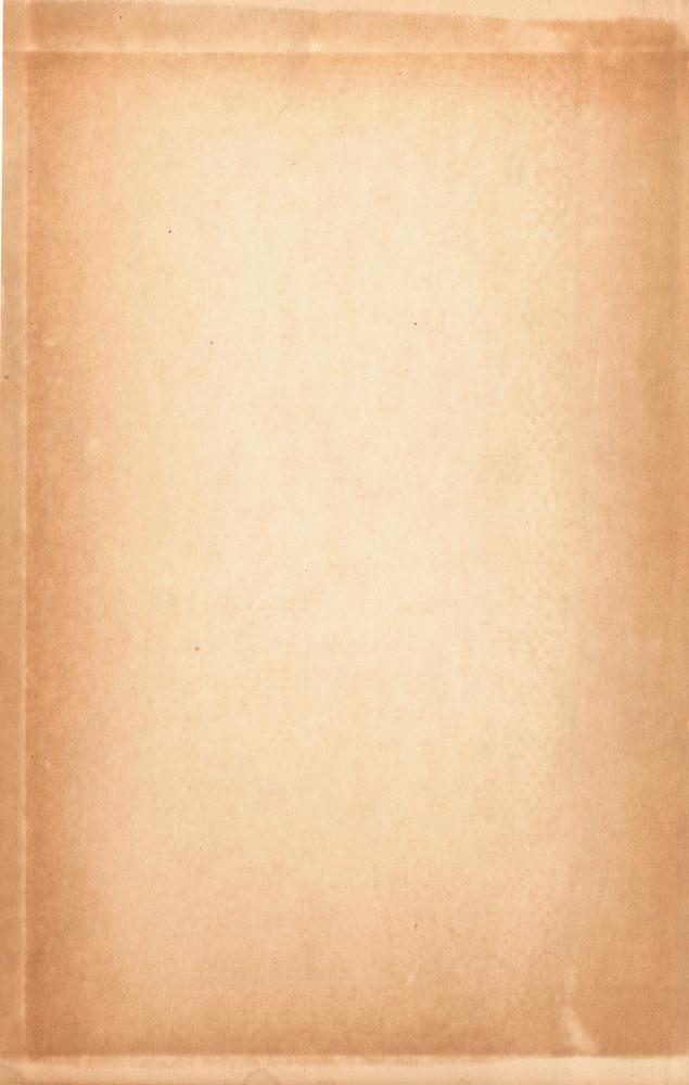 Paper Vintage 115 Texture