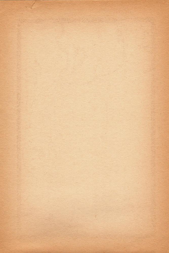 Paper Vintage 117 Texture