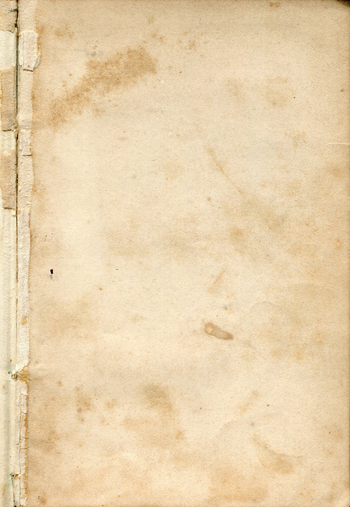 Paper Vintage 12 Texture