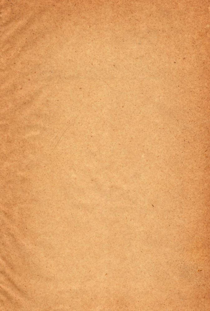 Paper Vintage 13 Texture