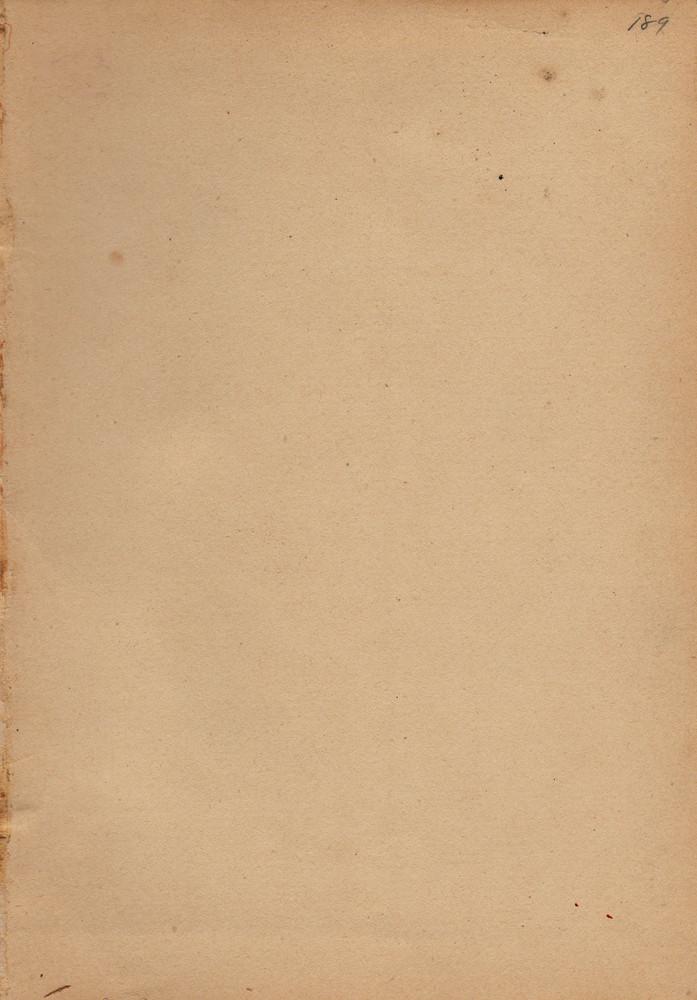 Paper Vintage 15 Texture