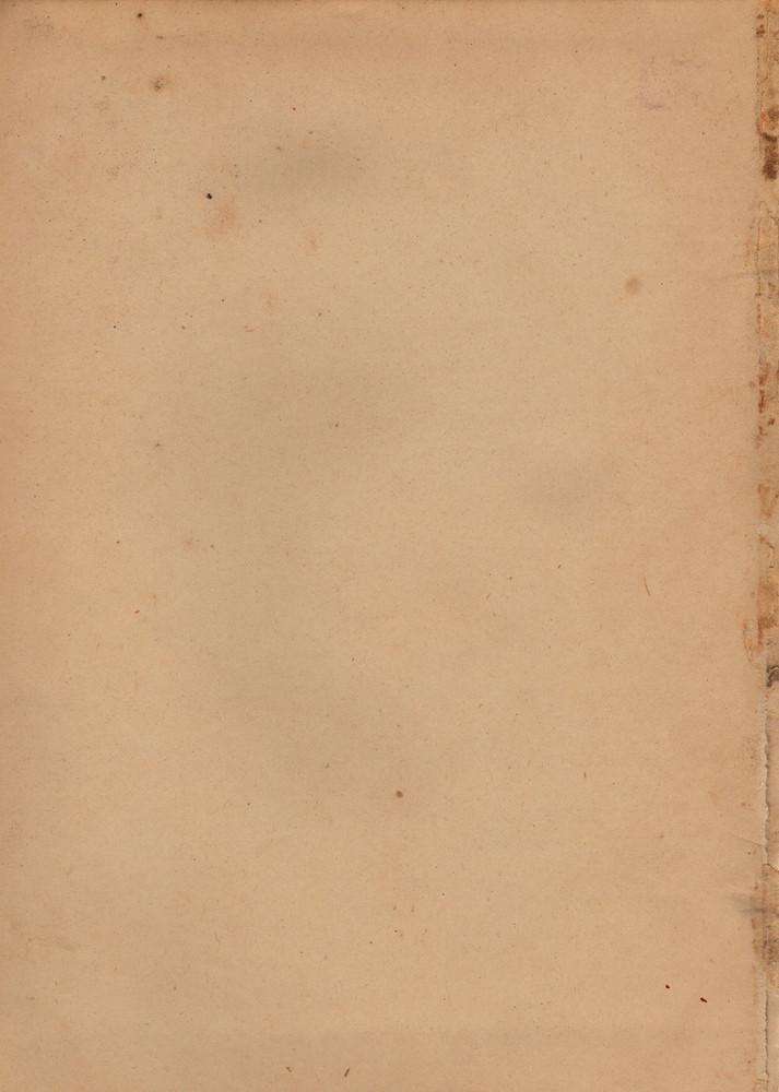 Paper Vintage 17 Texture