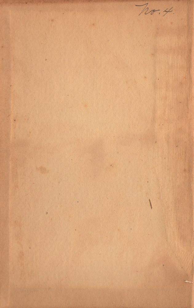Paper Vintage 19 Texture