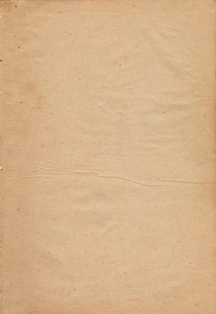 Paper Vintage 20 Texture