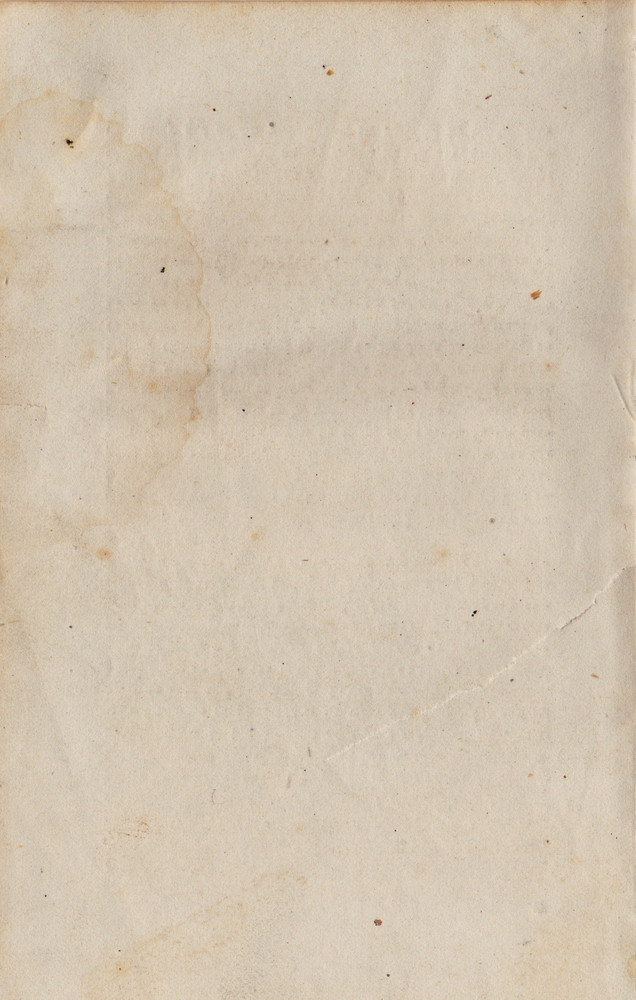 Paper Vintage 22 Texture