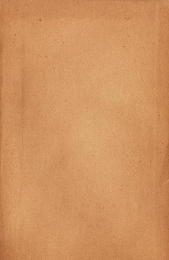Paper Vintage 23 Texture