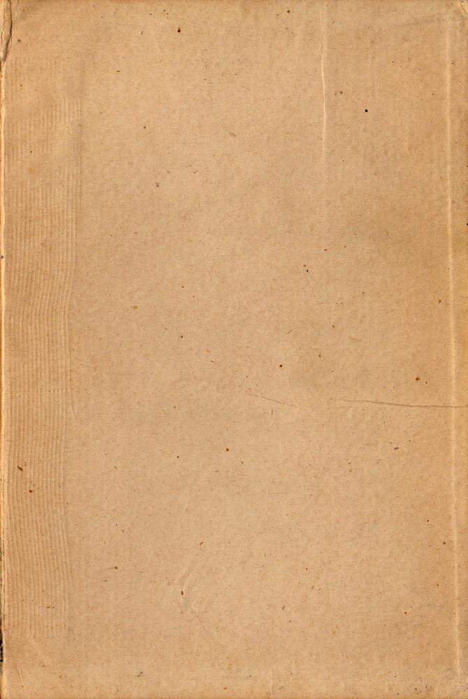 Paper Vintage 24 Texture