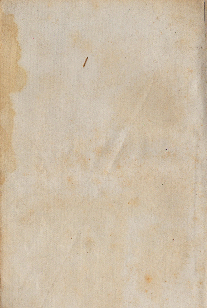 Paper Vintage 25 Texture