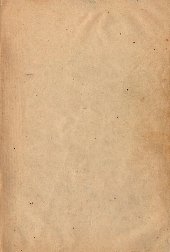 Paper Vintage 26 Texture