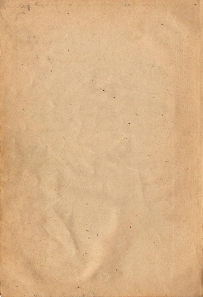 Paper Vintage 28 Texture