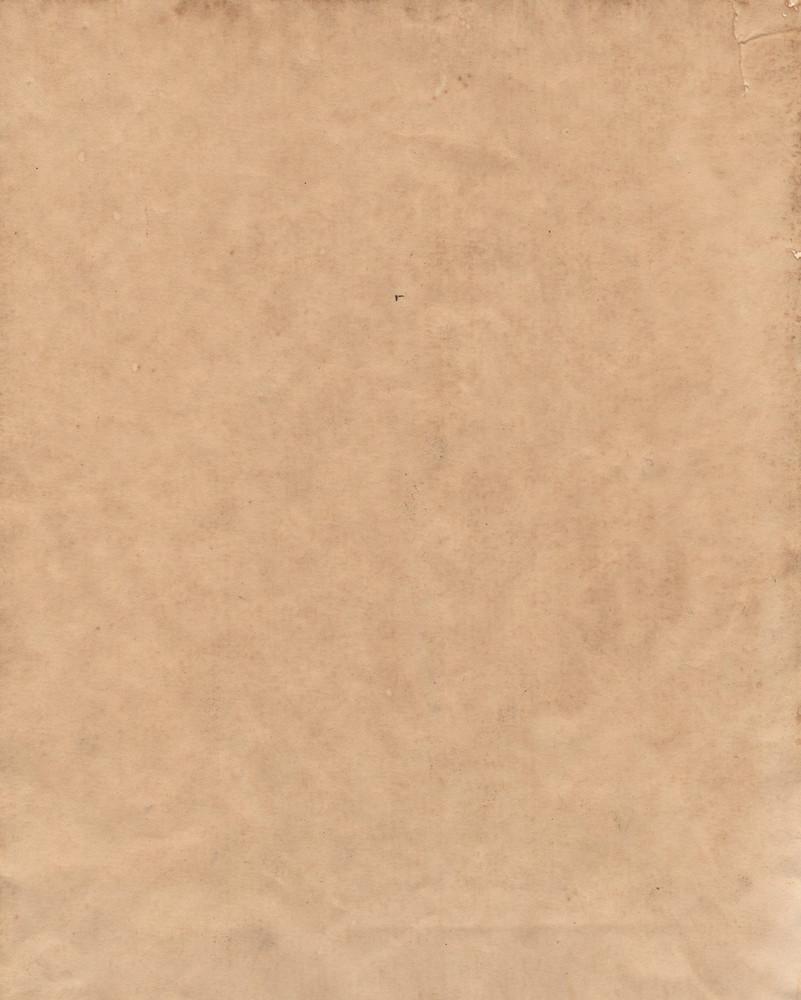 Paper Vintage 3 Texture