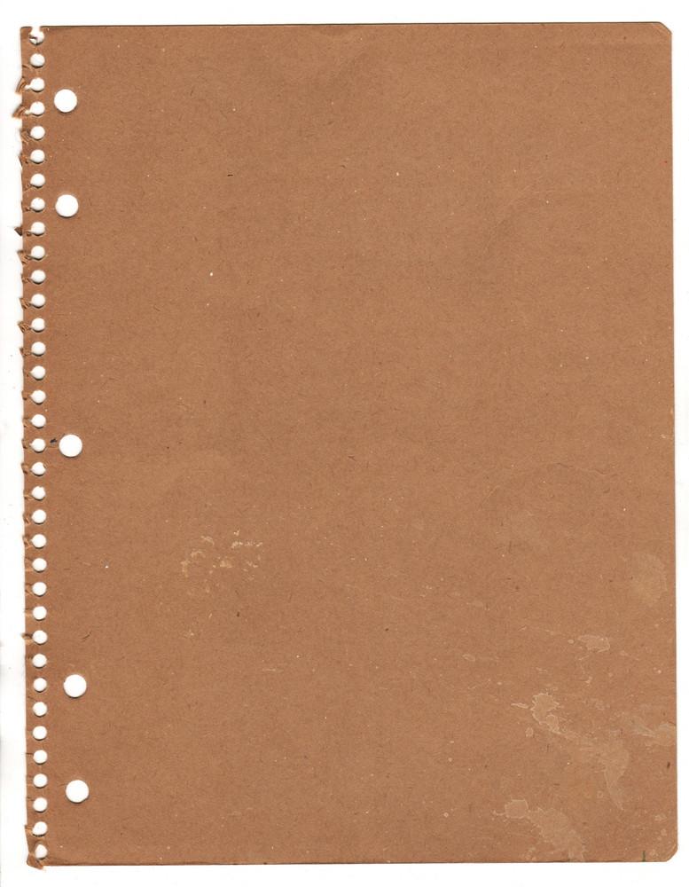 Paper Vintage 32 Texture