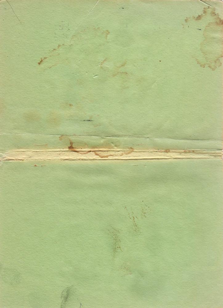 Paper Vintage 33 Texture
