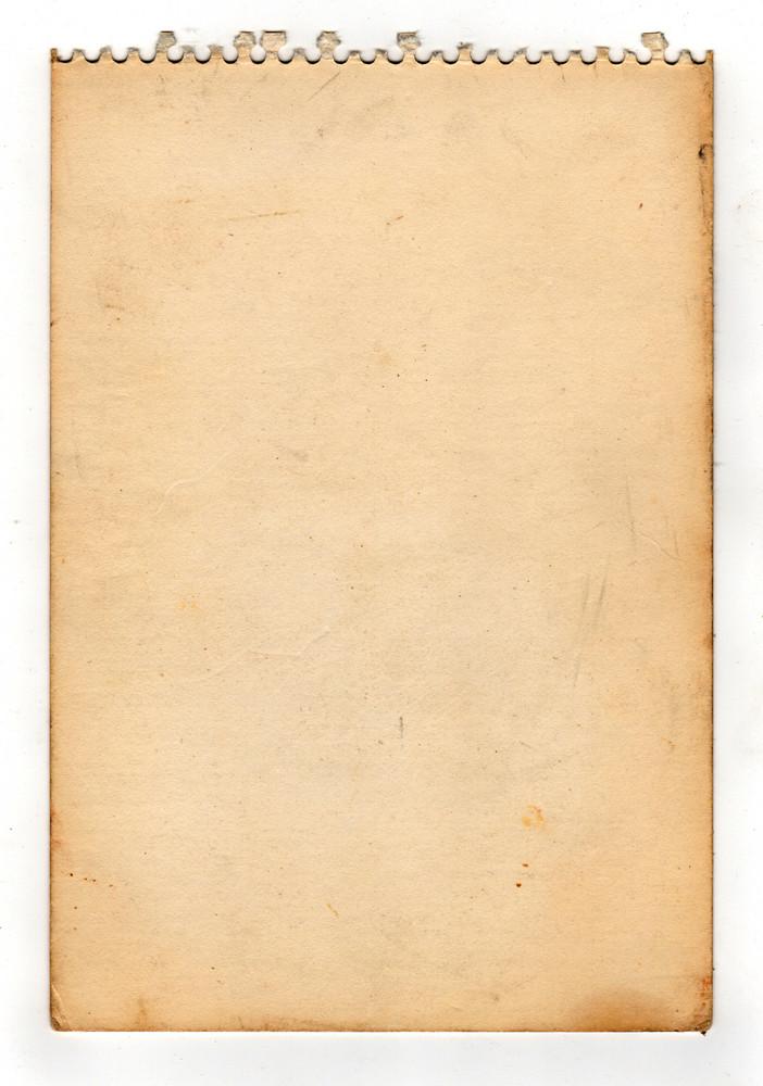 Paper Vintage 37 Texture