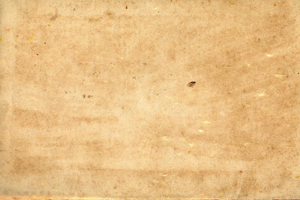 Paper Vintage 42 Texture