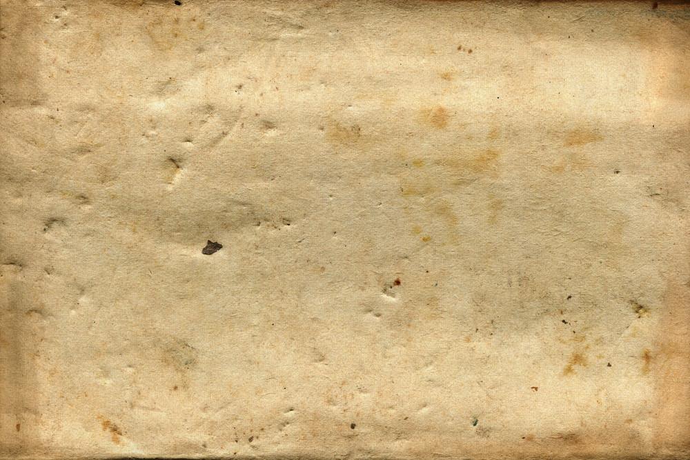 Paper Vintage 43 Texture