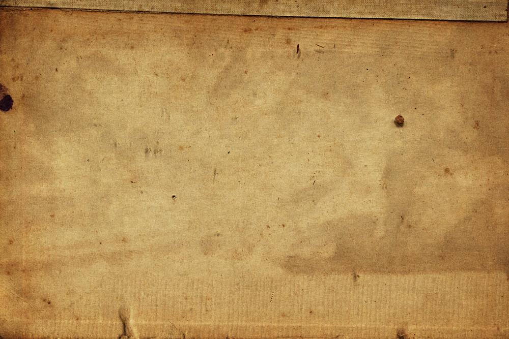 Paper Vintage 45 Texture
