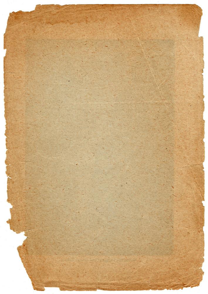 Paper Vintage 48 Texture