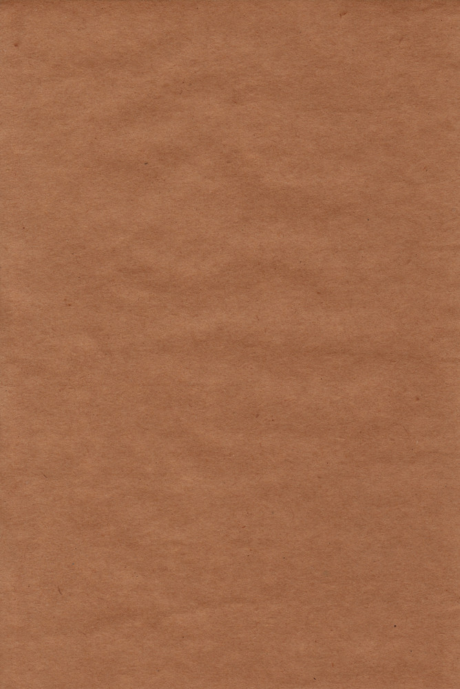 Paper Vintage 49 Texture