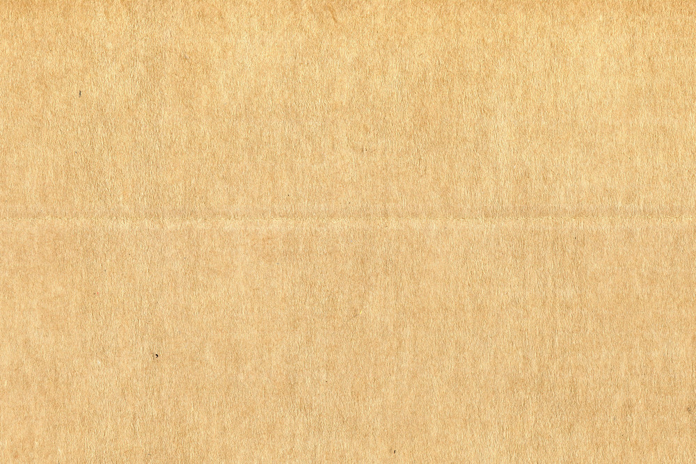Paper Vintage 5 Texture