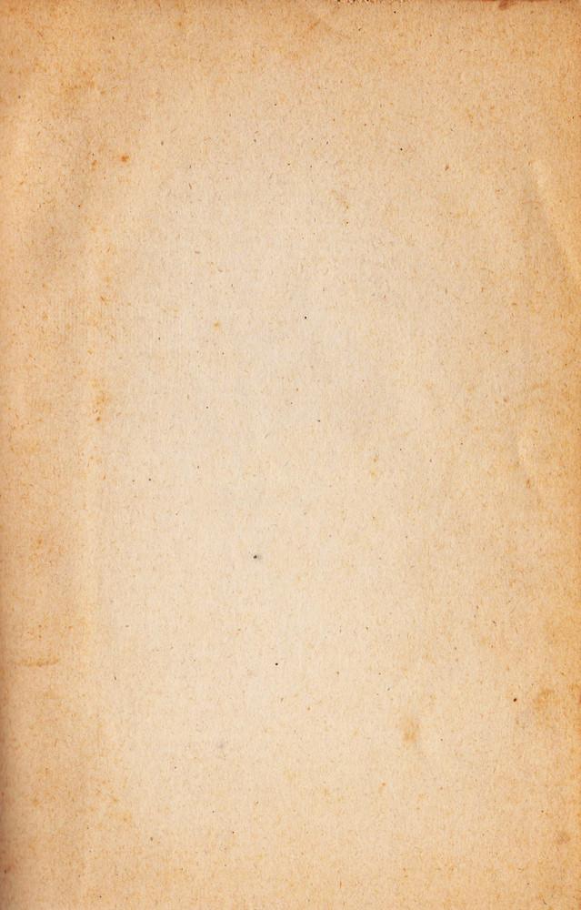 Paper Vintage 51 Texture