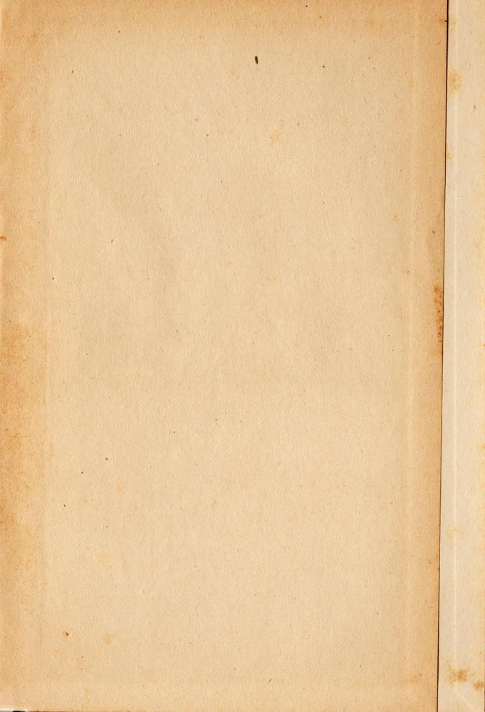 Paper Vintage 52 Texture