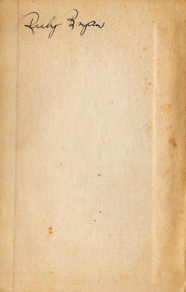 Paper Vintage 53 Texture