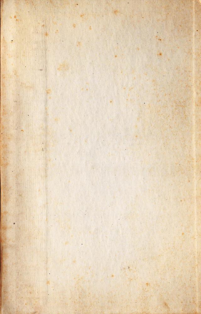 Paper Vintage 55 Texture