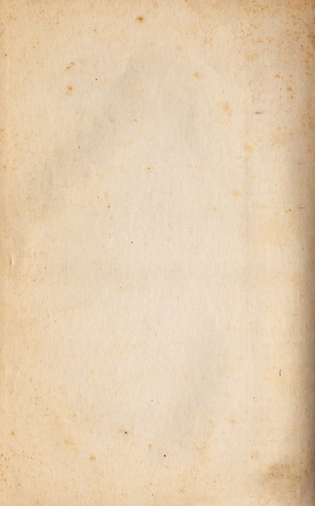 Paper Vintage 56 Texture