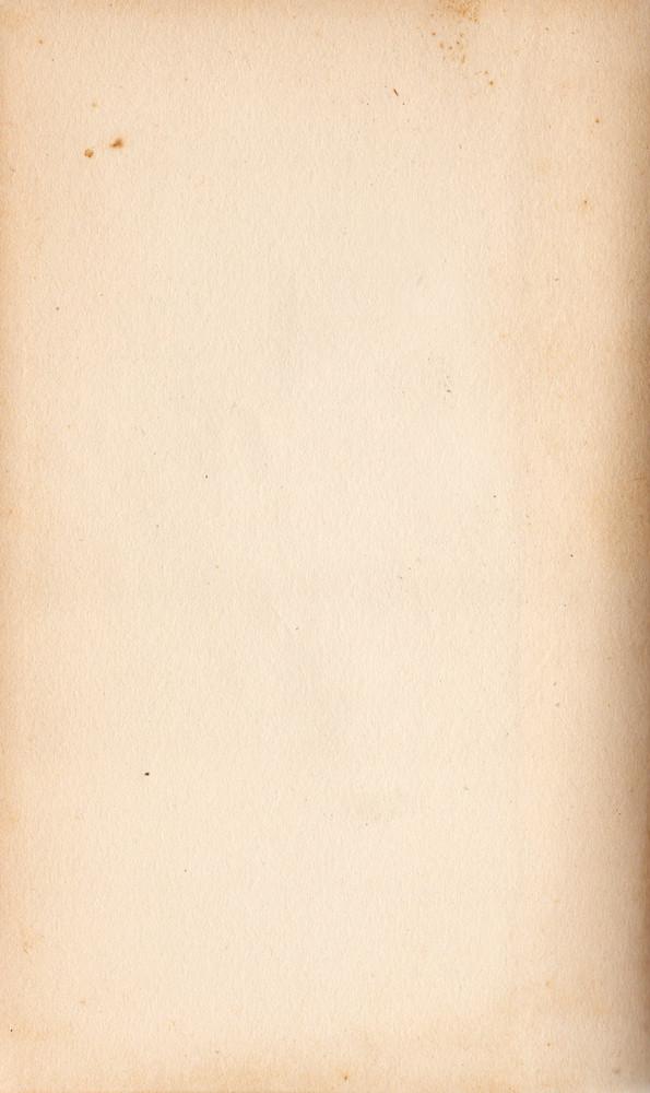 Paper Vintage 57 Texture