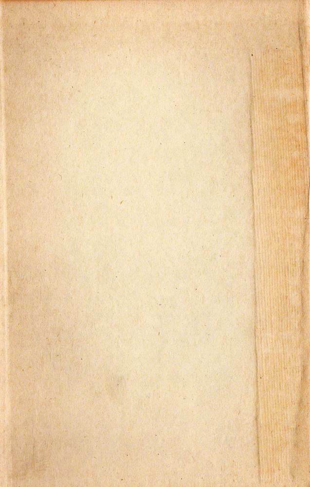 Paper Vintage 60 Texture