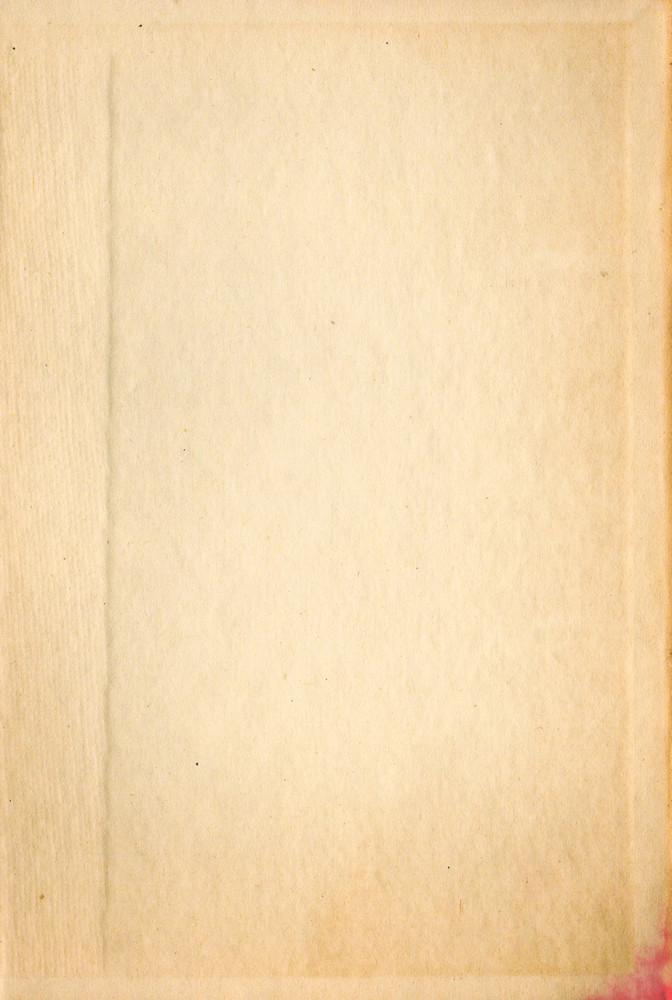 Paper Vintage 62 Texture