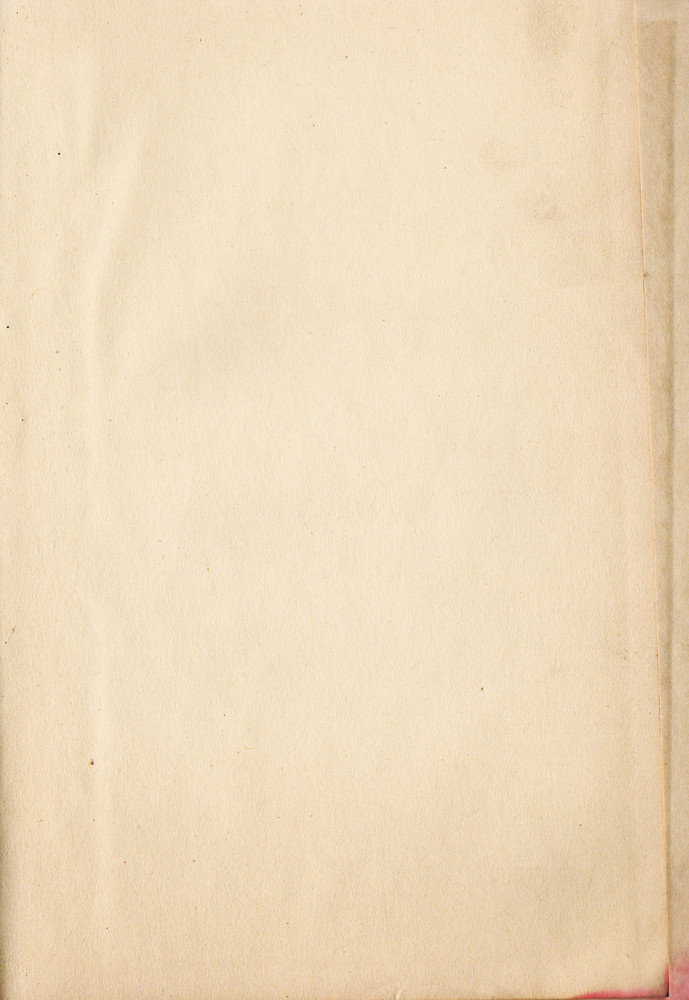 Paper Vintage 67 Texture