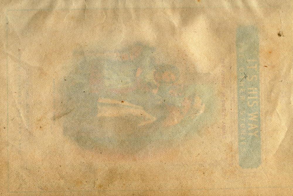 Paper Vintage 7 Texture