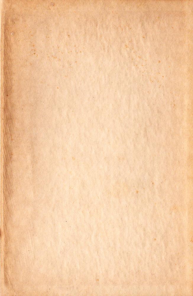 Paper Vintage 72 Texture