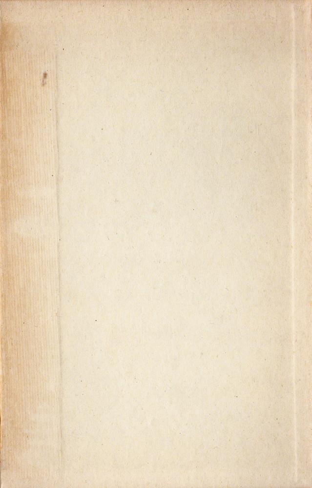 Paper Vintage 73 Texture