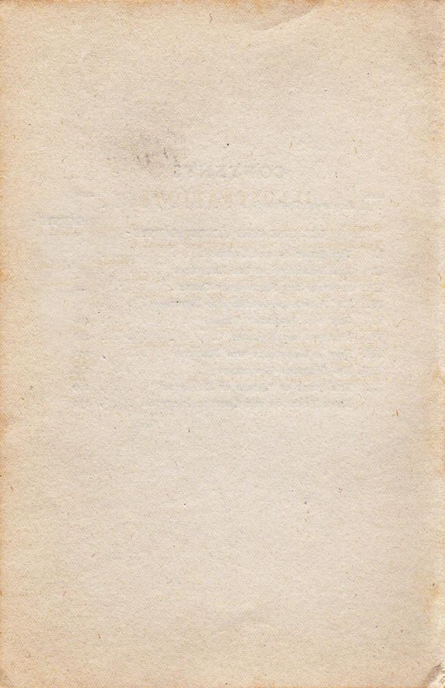 Paper Vintage 76 Texture