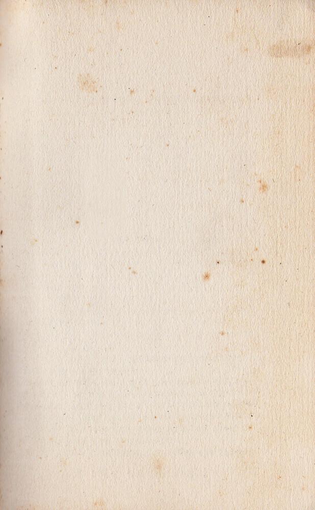 Paper Vintage 77 Texture