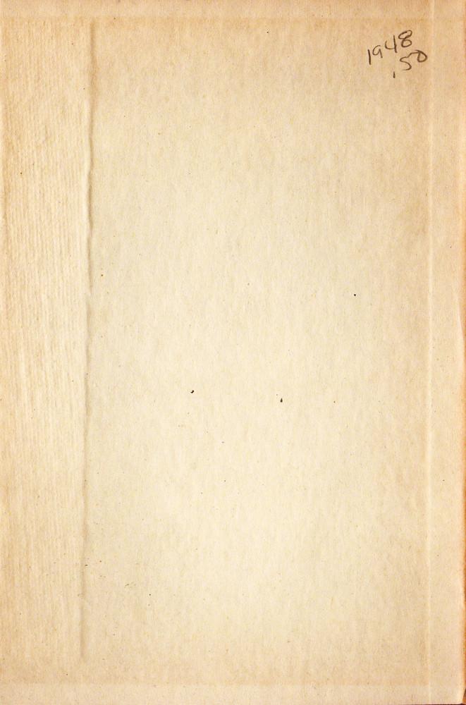 Paper Vintage 82 Texture