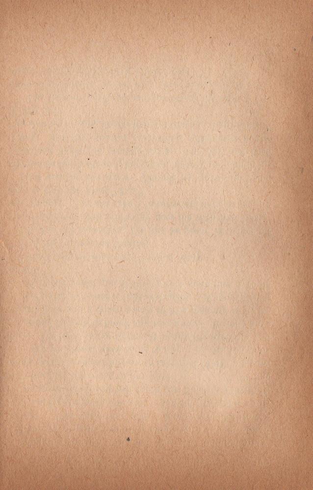 Paper Vintage 84 Texture