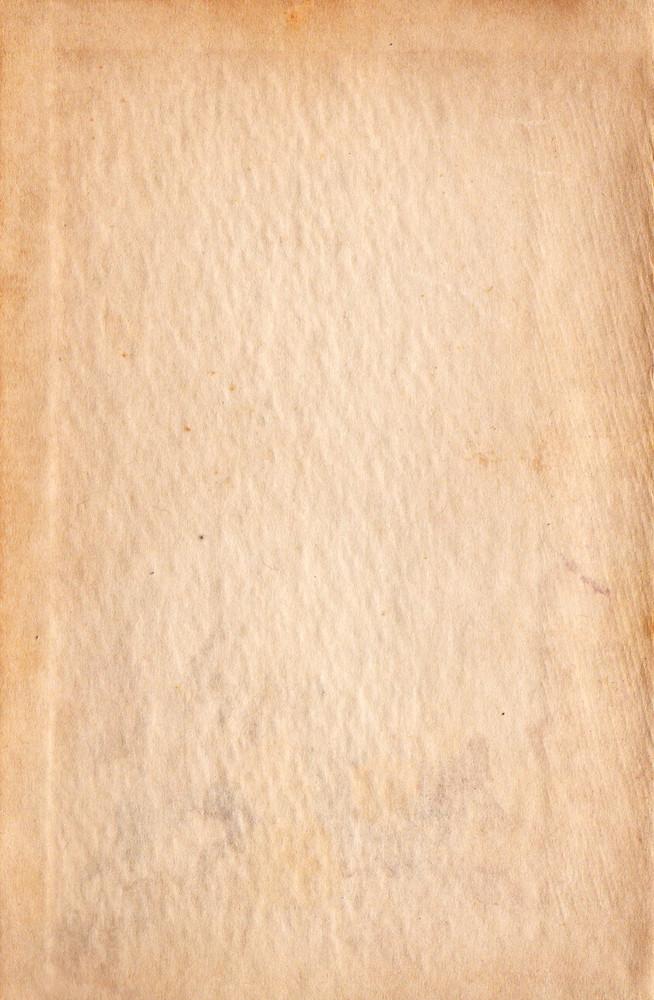 Paper Vintage 86 Texture