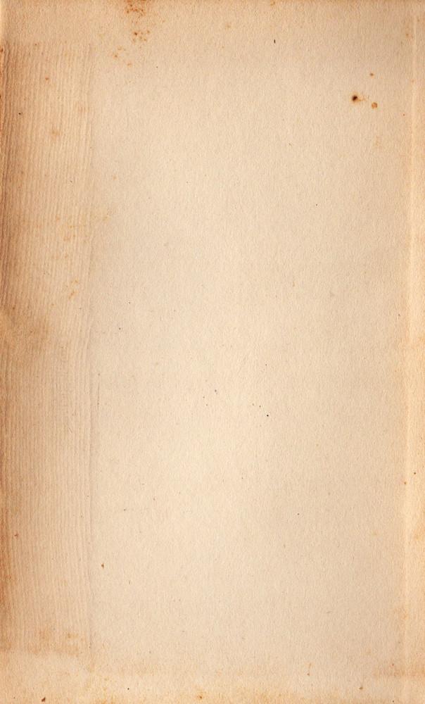Paper Vintage 87 Texture