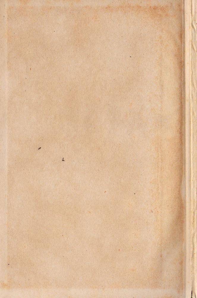 Paper Vintage 88 Texture